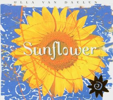 Ulla Van Daelen - Sunflowers/Art of Living