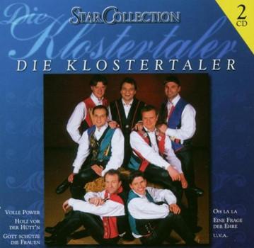 Klostertaler - Starcollection