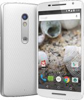 Motorola Moto X Play 16GB bianco