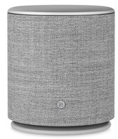 B&O PLAY by Bang & Olufsen Beoplay M5 True360 natural