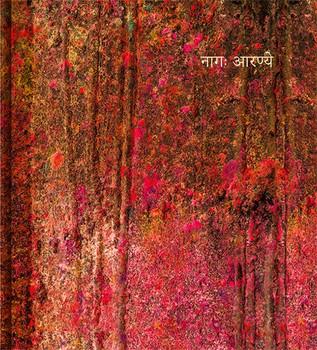 Andy Richter. Serpent In The Wilderness - Richter Andy  [Gebundene Ausgabe]