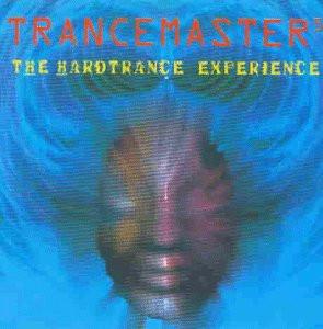 Various - Trancemaster Vol.5-Hardtranc