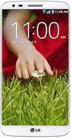 LG D802 G2 16GB blanco