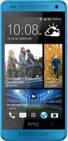 HTC One mini 16GB blu