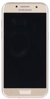 Samsung A320F Galaxy A3 (2017) 16GB oro