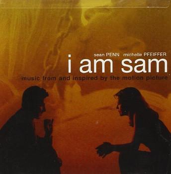 Original Soundtrack - I am Sam