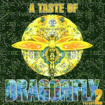Compilation - Taste of Dragonfly 2