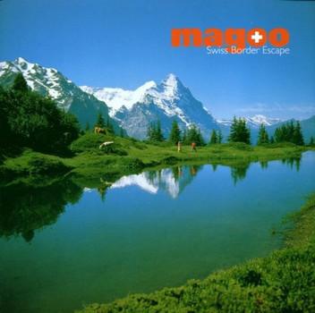 Magoo - Swiss Border Escape