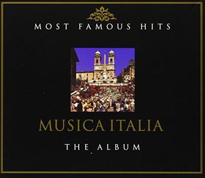 Diverse - Most Famous Hits
