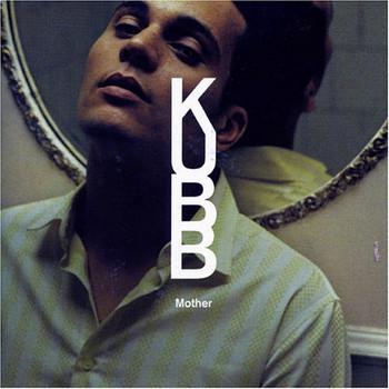 Kubb - Mother