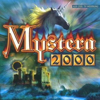 Various - Mystera 2000