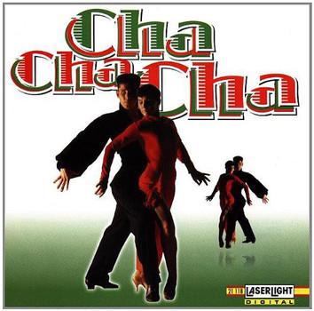 Various - Cha Cha Cha