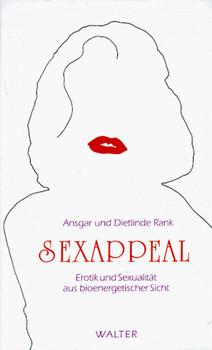 Sexappeal - Ansgar Rank