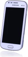 Samsung S7582 Galaxy S DuoS 2 4GB blanco
