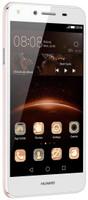 Huawei Y5 II 4G 8GB rosa