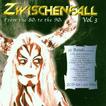Compilation - Zwischenfall 3