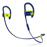 Beats Powerbeats3 Wireless pop indigo [Pop Collection]
