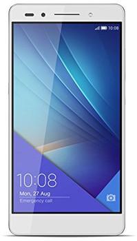 Huawei Honor 7 16GB zilver