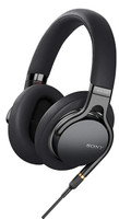 Sony MDR-1AM2 negro