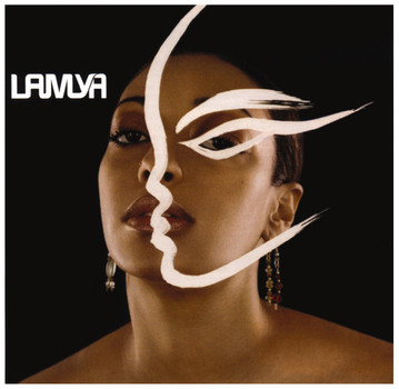 Lamya - Learning from Falling