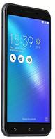 Asus ZC553KL ZenFone 3 Max 32GB grigio