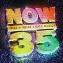 Various - Now 35