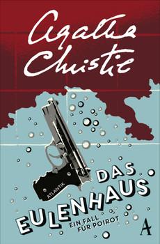Das Eulenhaus: Ein Fall für Poirot - Agatha Christie