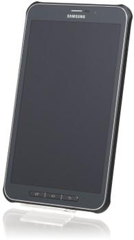 "Samsung Galaxy Tab Active 8"" 16 Go [Wi-Fi + 4G] vert titane"