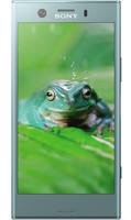 Sony Xperia XZ1 Compact 32GB blue