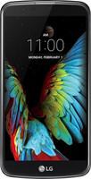 LG K430DS K10 LTE Dual SIM 16GB blauw