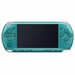 Sony PSP 3004 Turquesa