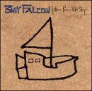 Billy Falcon - Letters from a Paper Ship