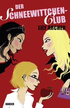 Der Schneewittchen-Club - Lily Archer