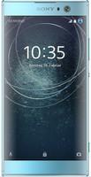Sony Xperia XA2 32GB blu