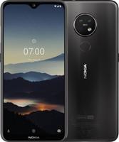 Nokia 7.2 Dual SIM 64GB antracite