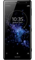 Sony Xperia XZ2 64GB zwart