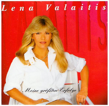 Lena Valaitis - Meine Groessten Erfolge