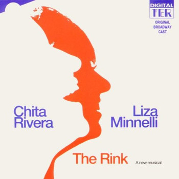Various - The Rink