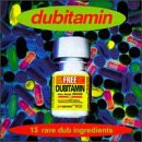 Various - Dubitamin-13 Rare Ingredients
