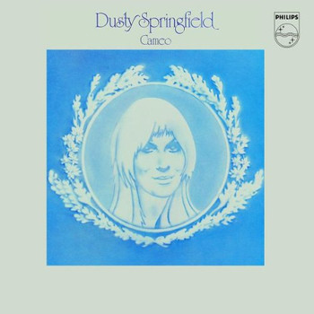 Dusty Springfield - Cameo