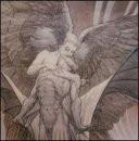 Glenn Danzig - Black Aria [US-Import]