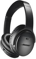 Bose QuietComfort 35 II negro