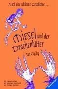 Miesel und der Drachenhüter - Ian Ogilvy