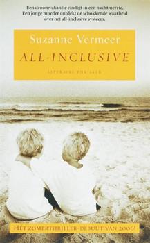 All-inclusive / druk 1 - Vermeer, S.