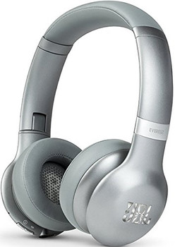 JBL Everest 310 zilver