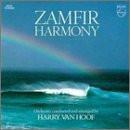 Gheorghe Zamfir - Harmony