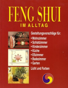 feng shui im alltag andreas faber