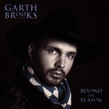 Garth Brooks - Beyond the Season