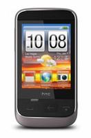 HTC Smart gris