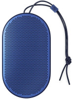 B&O PLAY by Bang & Olufsen Beoplay P2 bleu royal